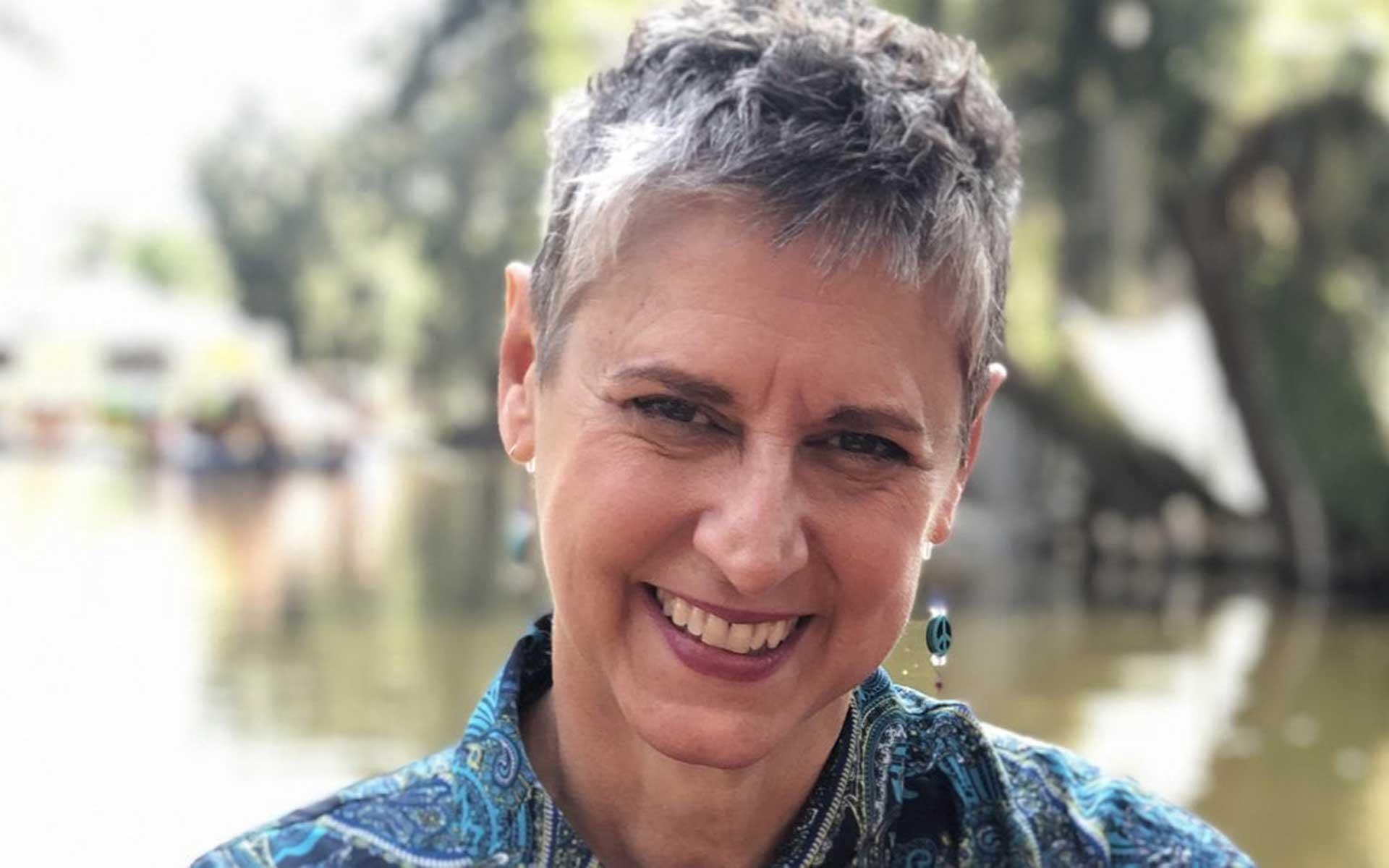 Episode 12: Faith Questions Answered – Interview with Susan Cottrell – Part Two