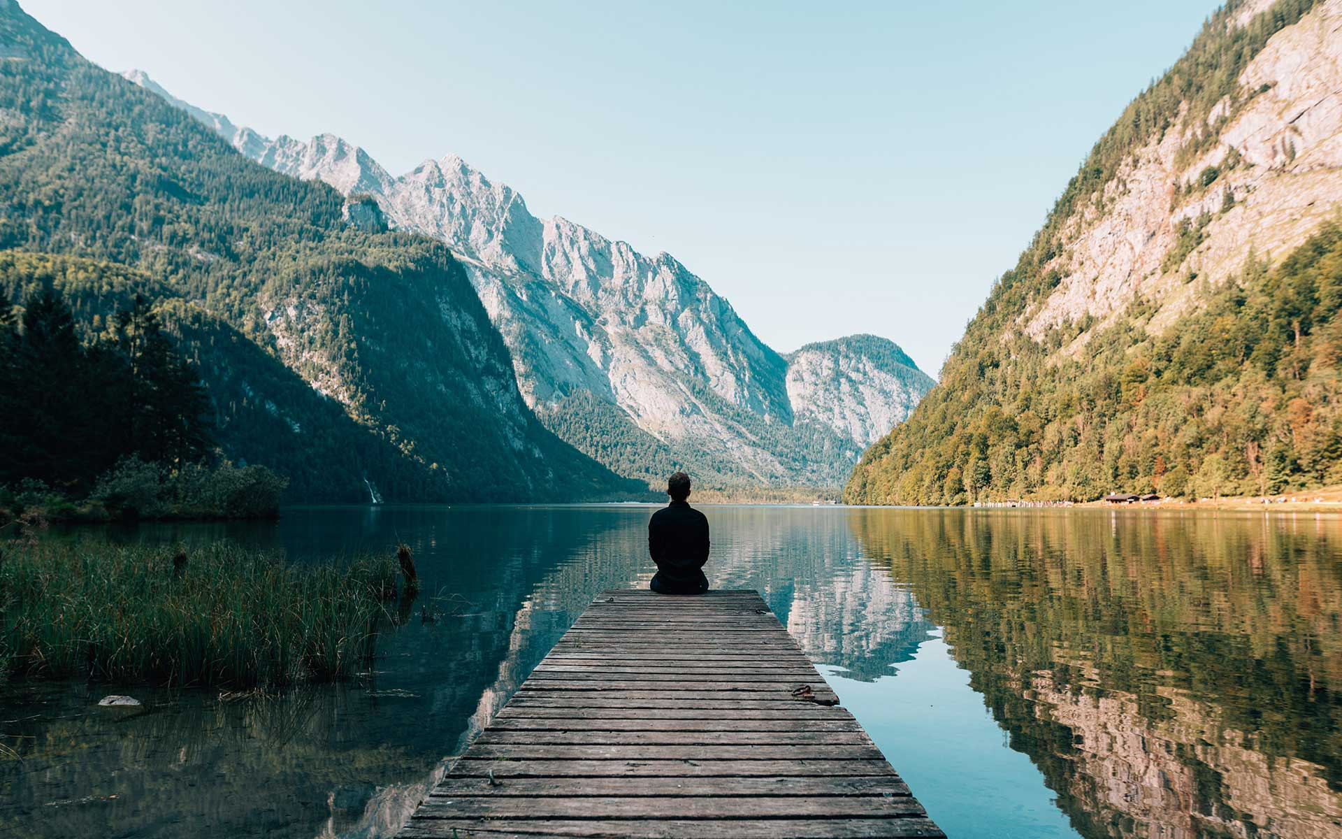 How Mindful Activities Can Help Covid Anxiety in Kids