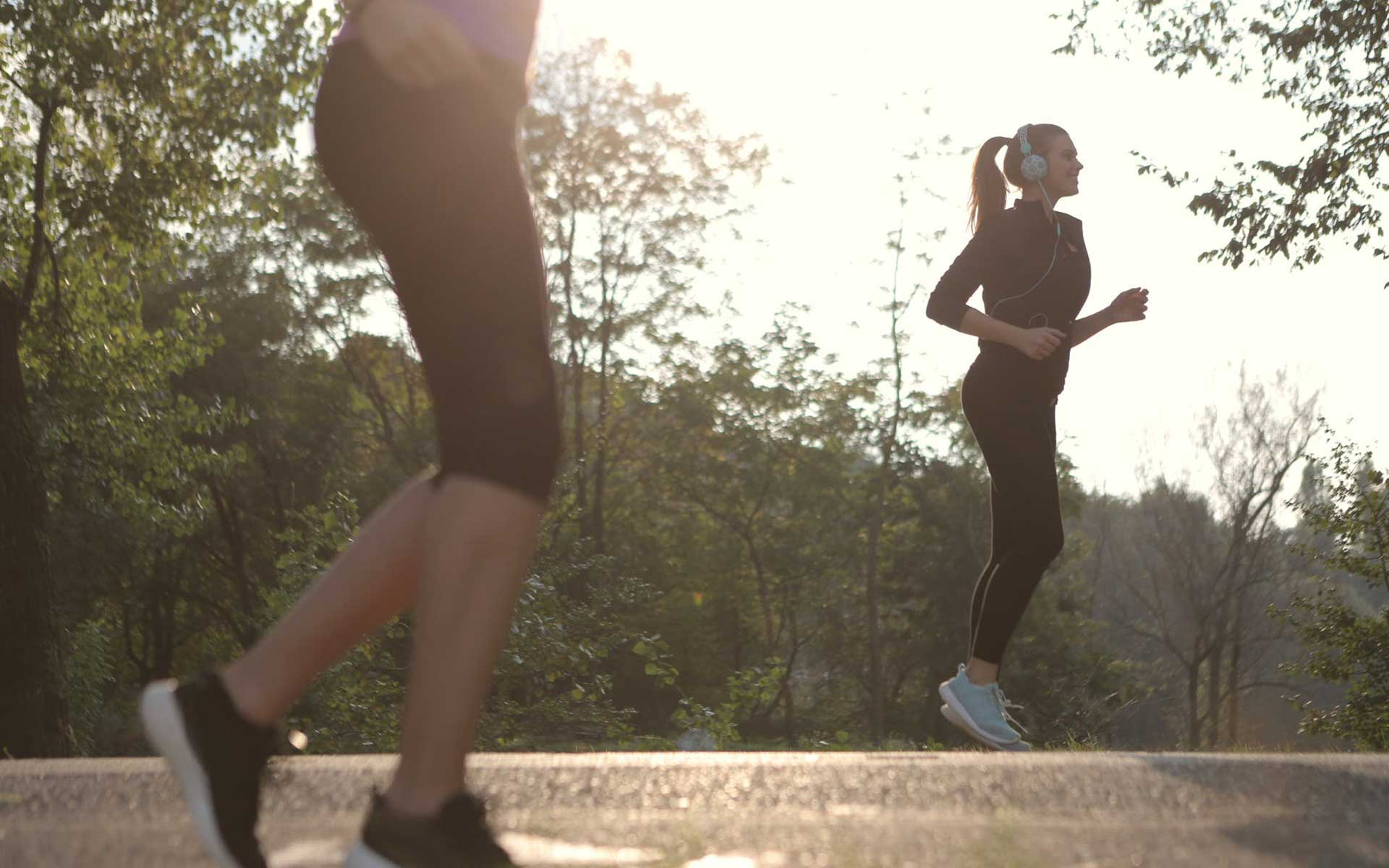 Quick Exercises to Start Your Day Off with a Boost