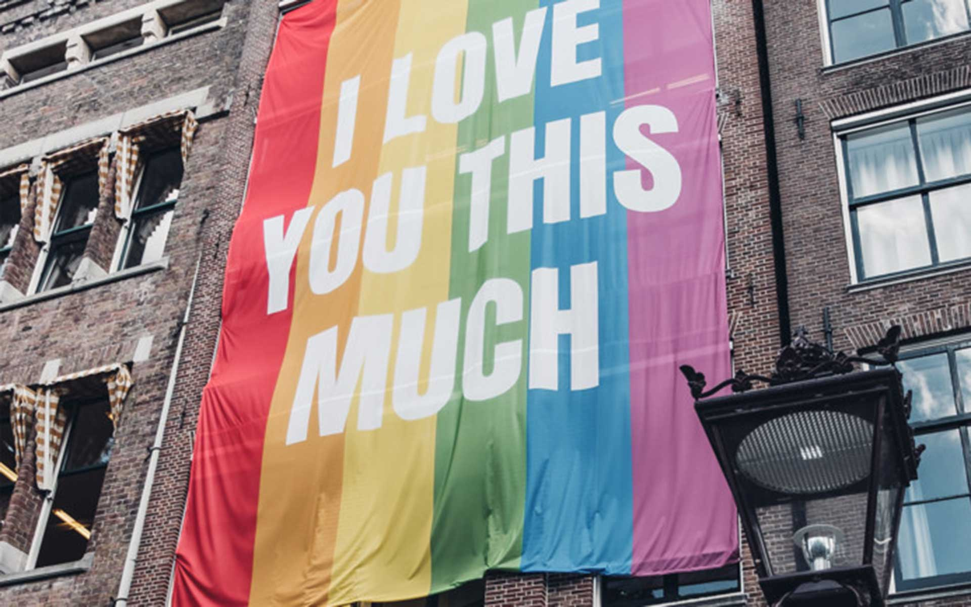 Parenting Your LGBTQ+ Teen: A Valuable New Resource From a Mom Who Has Been There